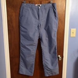 Men's Mountain Khakis